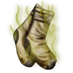 smelly-old-work-socks